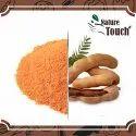 Brown Spray Dried Tamarind Powder