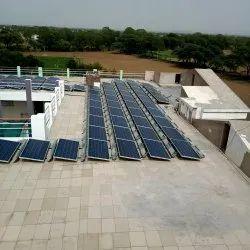 Solar   EYCONIC