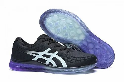 Asics Gel Quantum Infinity Silanamine Running Shoes