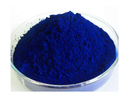 Varun Blue Ultramarine For Masterbatch, 25 Kgs