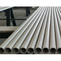 Inconel 600 Pipe UNS N06600 / W.Nr 2.4816