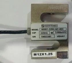 Sensortronics S type Loadcell