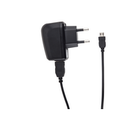 Gionee E3 Travel Charger Plus Data Cable