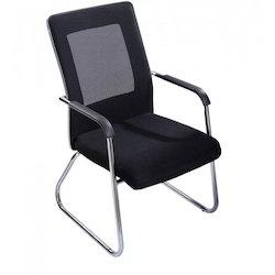 Visitors Stylish Chair