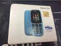 Nokia 105 Phones