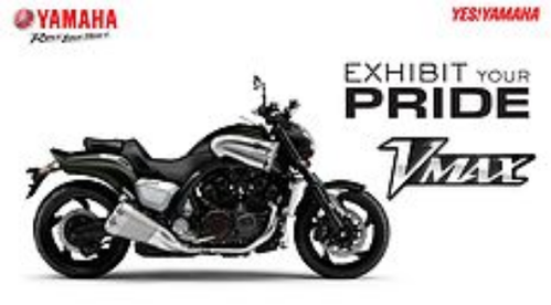 motorcycle png q  Yamaha V-Max Bike at Rs 2983127 | Motorbike, मोटरसाइकिल ...