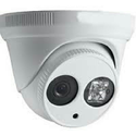 2 In 1 Camera CCTV Camera