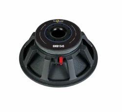 Studiomaster Smb 1545 Speaker