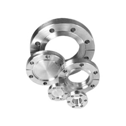 Stainless Steel 904L Products