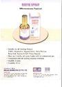 Biofix Spray CY1573