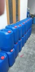 Liquid Waste Water Treatment Microbes Chemical, Packaging: Upto 40 Liters