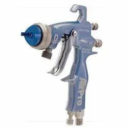 Graco Air Pro Spray Gun