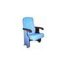 Auditorium Chair AD-10
