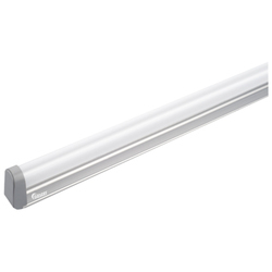 20W Tube Light