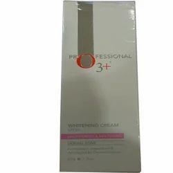 O3 Whitening - SPF 30 (50 g)