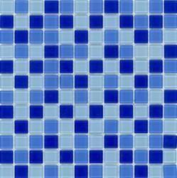 Ceramic Tiles Ceramic Tile Suppliers Manufacturers In India