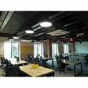 Office Hanging Pendant Light