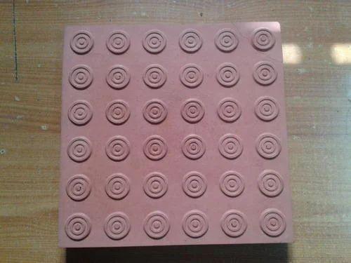 Block Paver Moulds