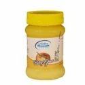200 Ml Modern Pure Ghee, Packaging: Plastic Jar