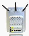 Broadband Router Service