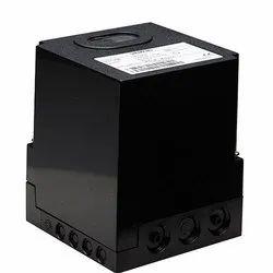 SIEMENS Burner Controller LFL1.335