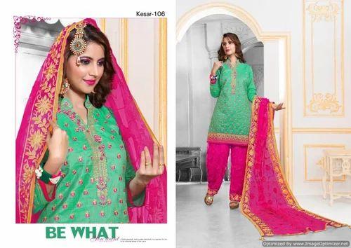 c25fd26413 DESIGNER SALWAR SUITS at Rs 1500 /piece | Salwar Suit, Women Salwar ...