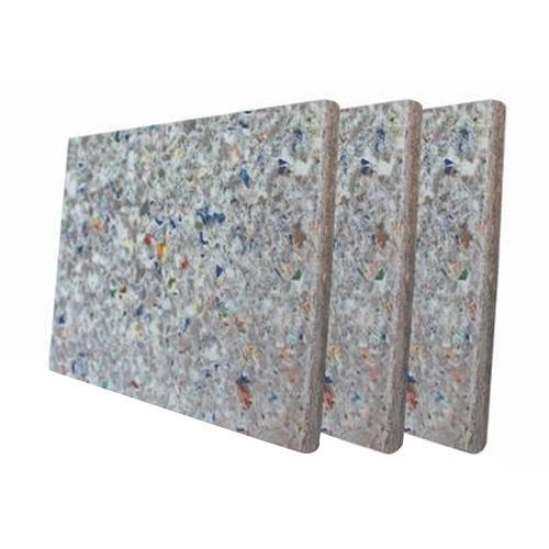 Regenerated Recycled Plastic Sheet 4 Mm To 30 Mm Rs 33