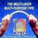 Kitec Composite PR Pipes