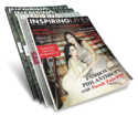 Bunch Magazines Printing Services