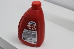 Liquid Photo Polymer