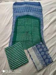 Indonesia Batik Print Suits