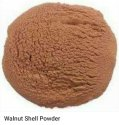 Walnut Shell Powder, Almond Shell Powder