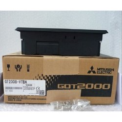 GT2308-VTBD HMI Touch Panel