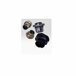 Amphenol RF Connector