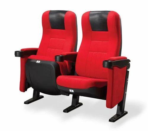 Stylish Cinema Chairs