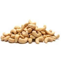 Salted Flavored Cashew Nuts, Packing Size: 5 Kg Also In 10 Kg And 20 Kg