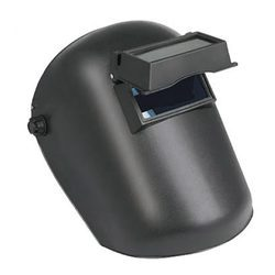 Welding Face Mask