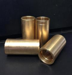 Aluminum Bronze King Pin Bush