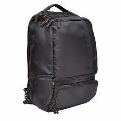 G-02 Executive Bag