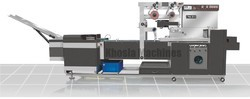 IPAC 21FP Biscuit Packing Machine