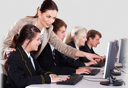MCP ( Master In Computer Programming ) Course