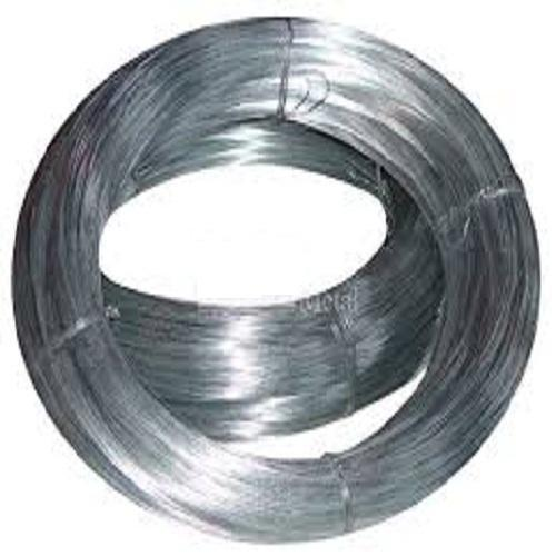 High Carbon Steel Wire at Rs 75/kg | High Carbon Wires, हाई कार्बन स्टील  वायर, हाई कार्बन इस्पात की तार - Vishal Industries, Ahmedabad | ID:  7373209391