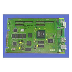 HXGS3 Card for HiPath 3550