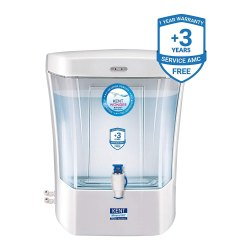 Kent Wonder RO Drinking Water Purifier, Storage Capacity: 40 L, Automation Grade: Automatic
