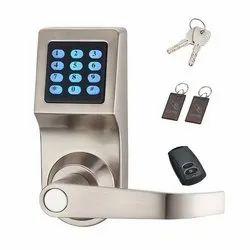 HFAD6300-R Haifuan Digital Door Lock
