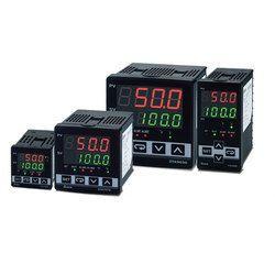 Delta Temperature Controller DTA & DTV Series