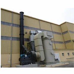 Industrial Process Equipments