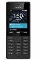 Nokia 150 (dual Sim, Black) Phones