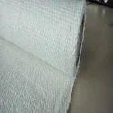 Woven Asbestos Cloth