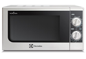 Electrolux G20m Ww Cg Oven
